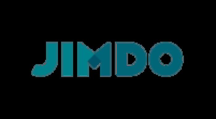 Trusted Shops references Jimdo logo